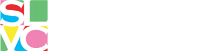 Sacramento Legal Video Center
